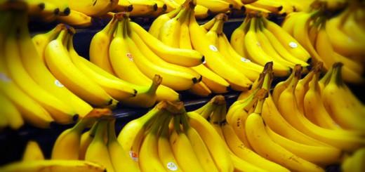 doce de casca de banana