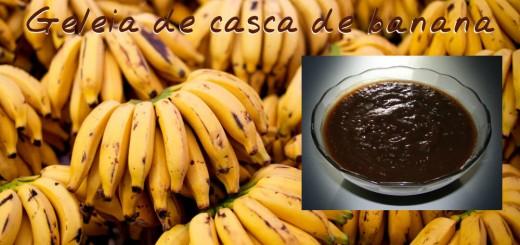 geleia-de-casca-de-banana