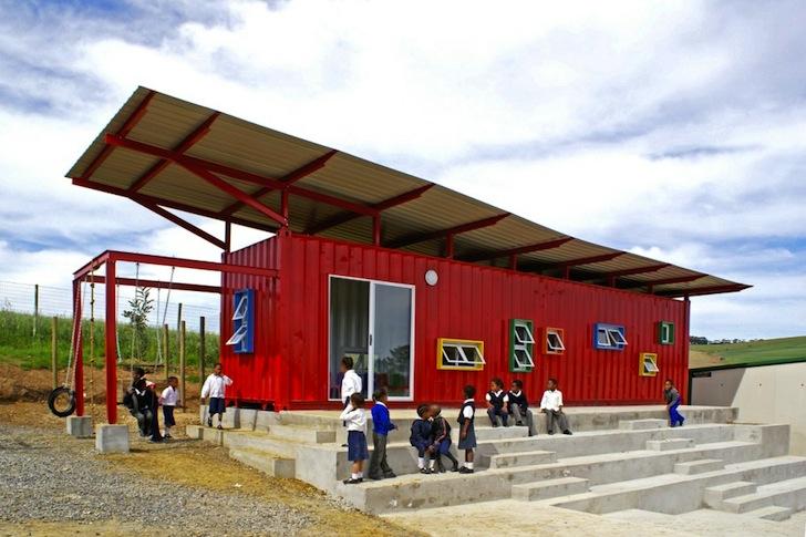 escola-reciclada-sustentavel
