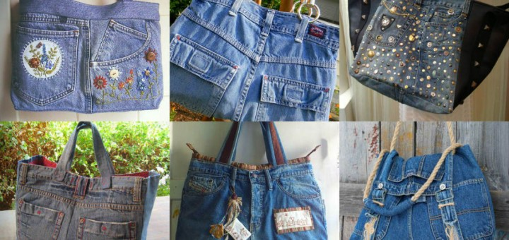 calca-customizada-bolsa
