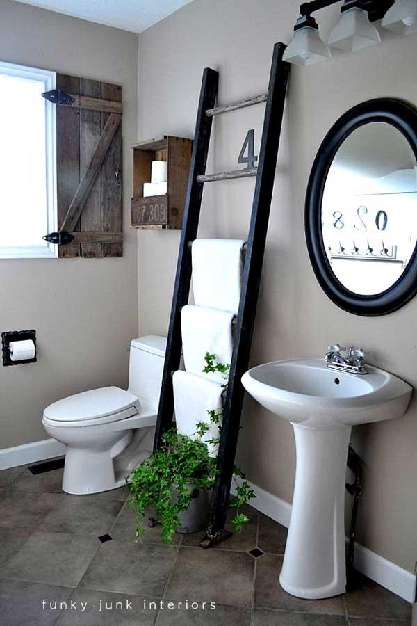 08-escada-reciclada-banheiro-2