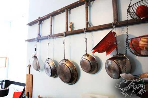 22-escada-reciclada-cozinha-4