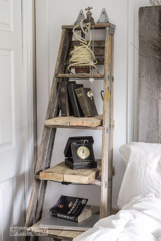 24-escada-reciclada-decoracao