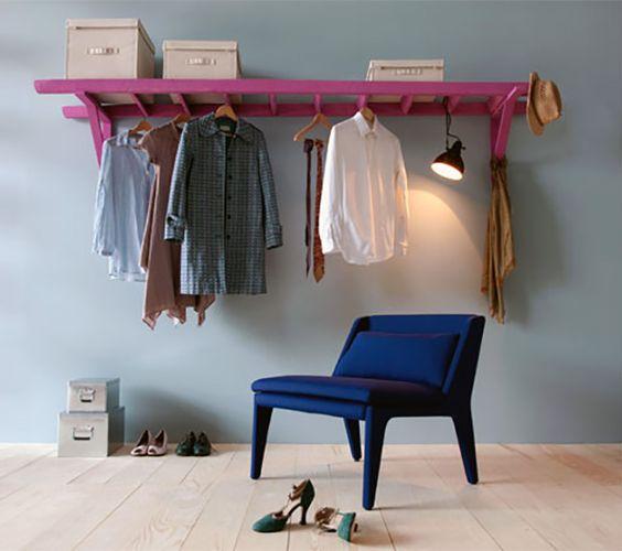 25-escada-reciclada-estante