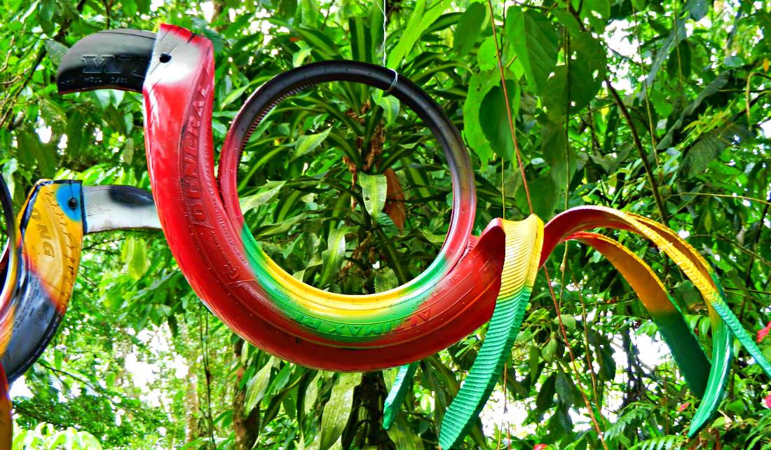 reciclagem-artesanal-de-pneus