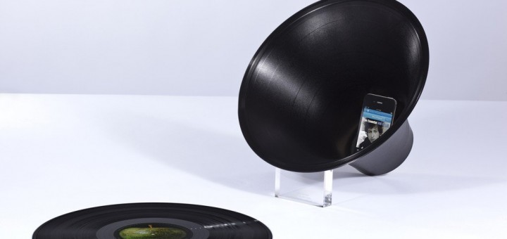 reciclagem-disco-vinil