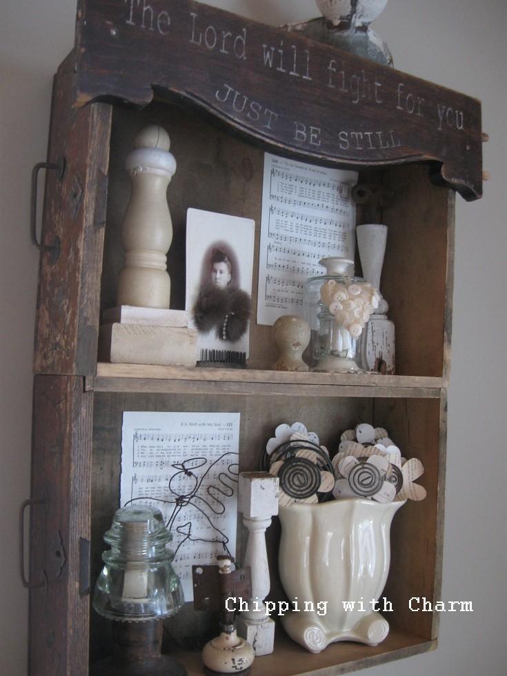 reciclagem-de-gavetas-vintage
