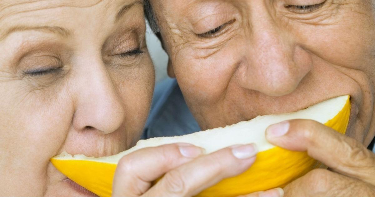 Descubra como ter uma alimentação mais saudável